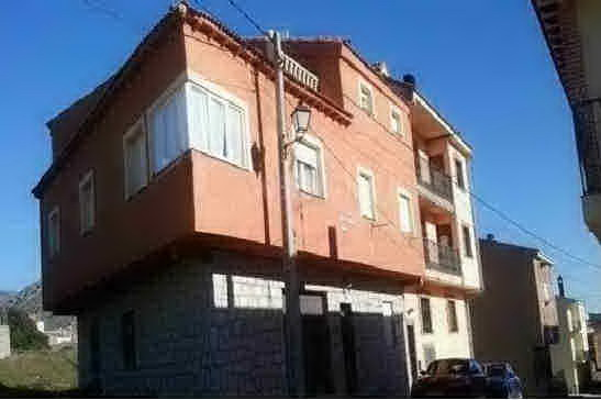 Easyenjoy casas rurales - Navalmoral de la sierra ...